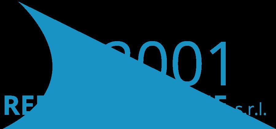 2001refrigerazione